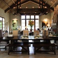 Julia Bombardier Certified Interior Designer Interior Design 708