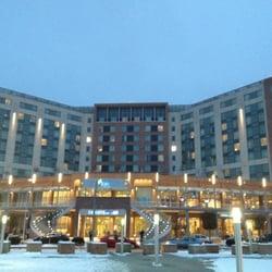 Ramstein hotels building 1101 ramstein miesenbach Designhotel rheinland pfalz
