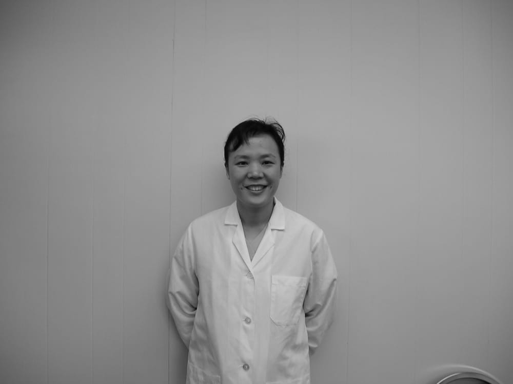 Acupunture & Herbal Medicine clinic by Dr.helen zhou: 2360 Eastex Fwy, Beaumont, TX