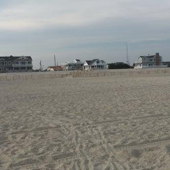Photo Of Strathmere Beach Nj United States Beaches Houses
