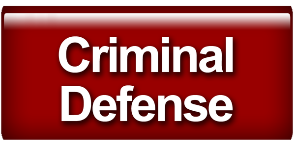 Michigan Criminal Defense