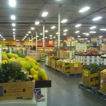 el super 37 photos 47 reviews grocery 12891 harbor blvd garden grove ca phone number ForEl Super Garden Grove