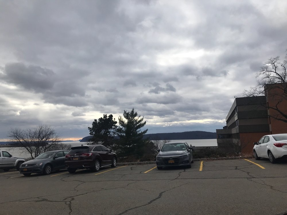 Sky View Rehabilitation & Health Care: 1280 Albany Post Rd, Croton-on-Hudson, NY