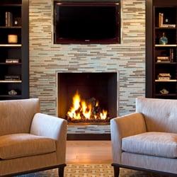 Flame Dynamics - 31 Photos & 14 Reviews - Fireplace Services ...