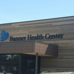 An overview of banner health care in the united states