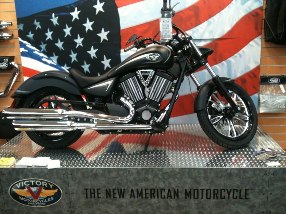 hernley s polaris victory motorcycle dealers 2095 s market st elizabethtown pa phone. Black Bedroom Furniture Sets. Home Design Ideas