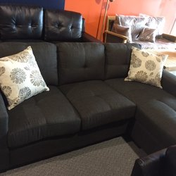 Pay Way Less 13 Photos Outdoor Furniture Stores 1151 Gorham