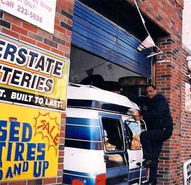 R & A Discount Auto Repairs