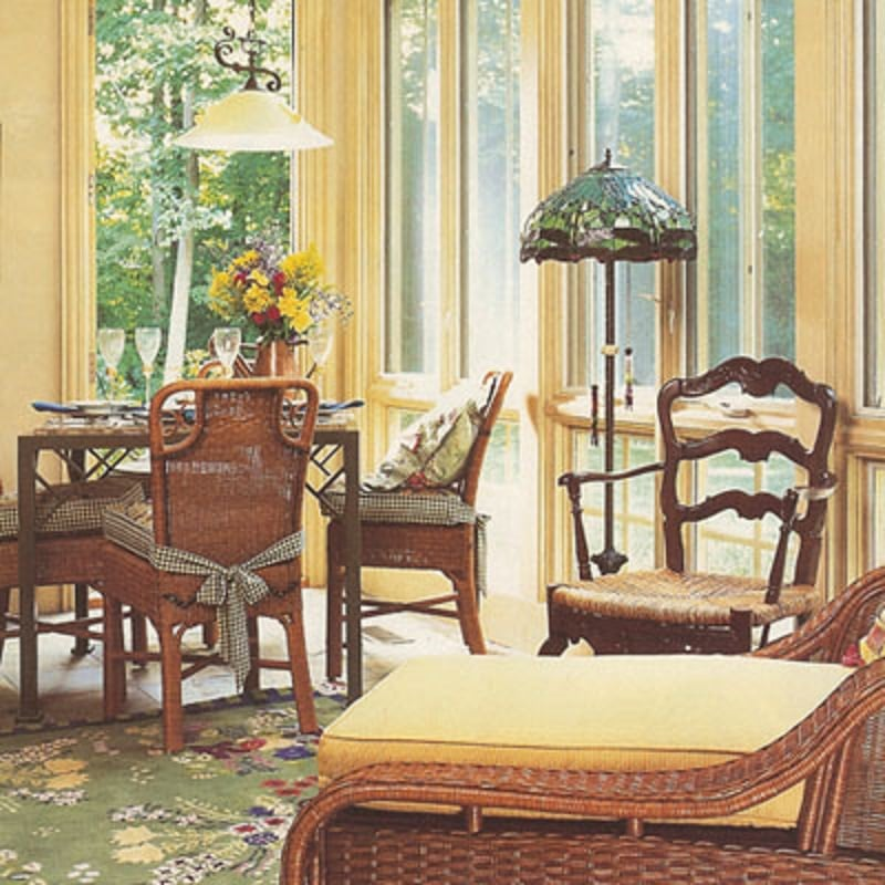 Angie S Interiors Interior Design 205 1 2 W State St