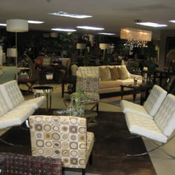 Photo Of Luxx Consignment   Scottsdale, AZ, United States. Luxury Of  Consignment