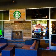 Starbucks - 40 Photos & 77 Reviews - Coffee & Tea - 1064 Emerald ...