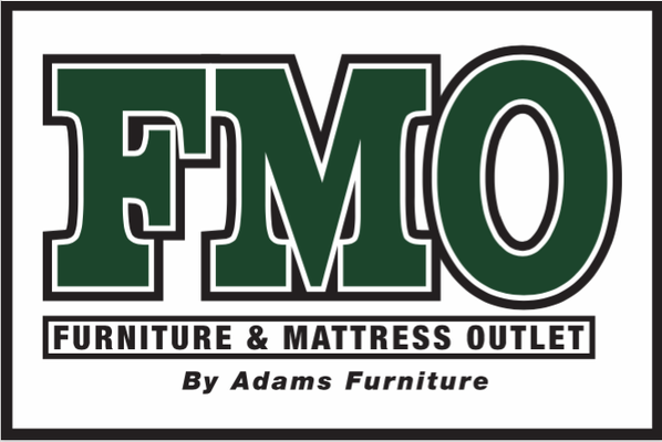 Fmo Outlet Furniture Stores 400 Pine Tree Rd Longview Tx