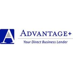 Photo of Advantage+ - Brookfield, WI, United States