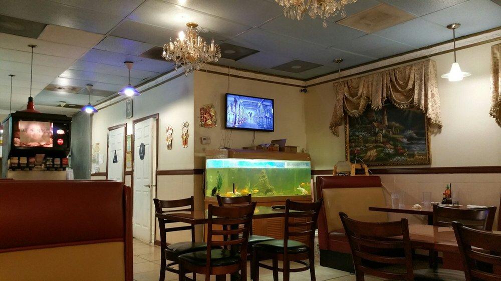 Best Chinese Restaurant In Orange Park Fl