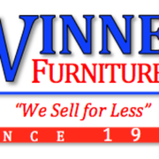 Superieur ... Photo Of Winner Furniture   Louisville, KY, United States ...
