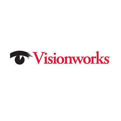 Visionworks Colorado Mills: 14500 W Colfax Ave, Lakewood, CO