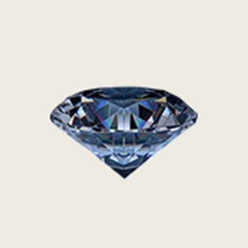 Aldila Jewelers: 1186 Willis Ave, Albertson, NY