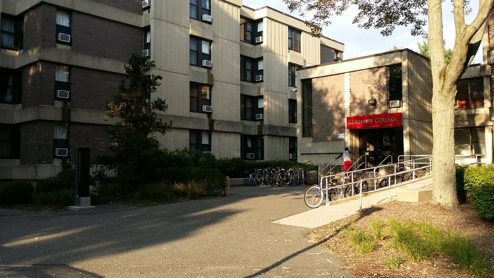 Stony brook university reviews-7238