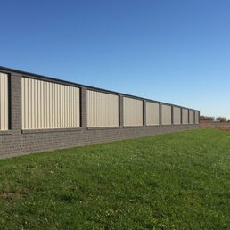 Photo Of Four Seasons Self Storage De Pere Wi United States