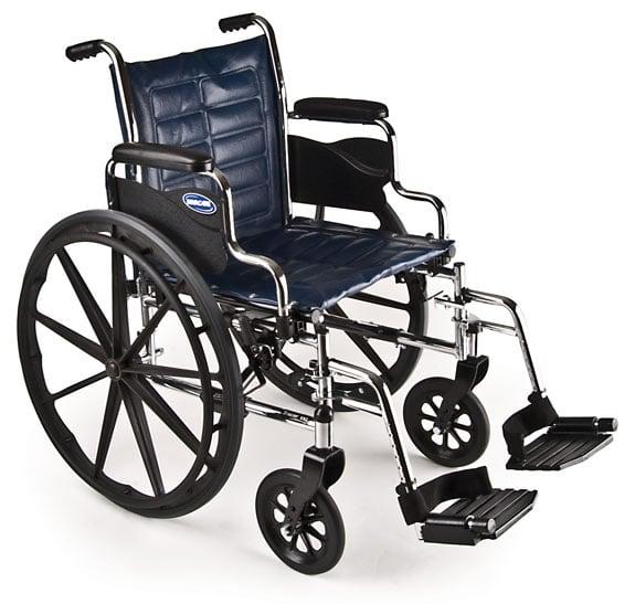 quality design 1e352 68045 Knee Scooter Rental Zanoni VA 23191