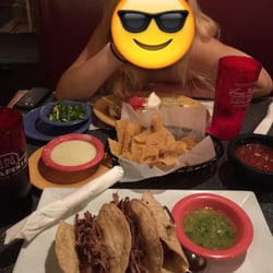 The Best 10 Mexican Restaurants In Savannah Ga With Prices Last