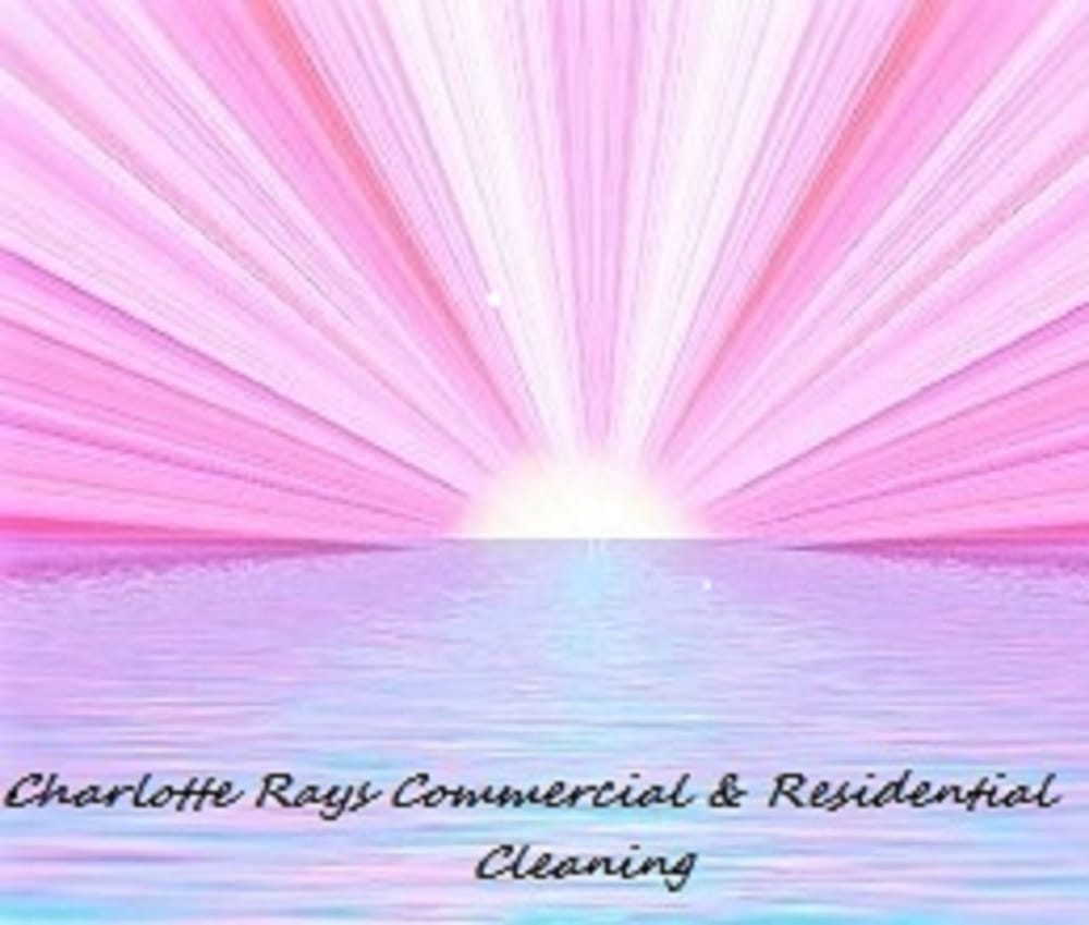 Charlotte Rays Commercial & Residential Cleaning: Staunton, VA