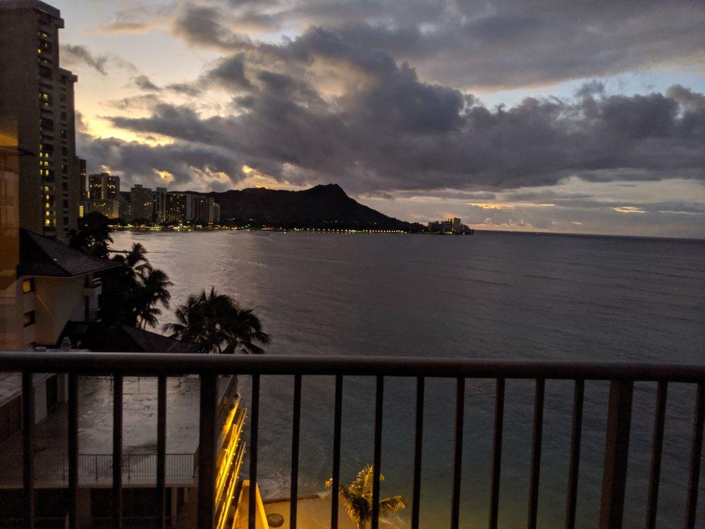 Outrigger Resort Club by Wyndham - Slideshow Image 2