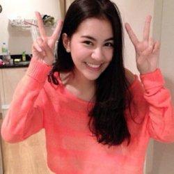 malmö escorts thai massage danmark