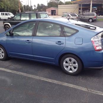 Shure Auto Sales Car Dealers 652 Exchange Pl Nw Lilburn Ga