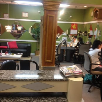 T j nail designs 47 reviews nail salons 93 elm st photo of t j nail designs somerville ma united states the prinsesfo Images