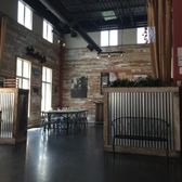 photo of driftwood southern kitchen raleigh nc united states - Driftwood Southern Kitchen