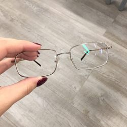 Clearvision Optical - 27 Photos   30 Reviews - Eyewear   Opticians ... 71fb1c06d32e