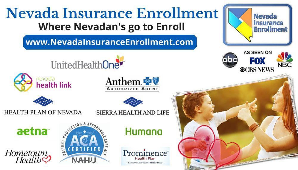Does Medicare Part A Or B Cover Dental: Medicare Las Vegas ...