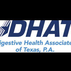 Digestive Health Associates Of Texas Gastroenterologist 3417