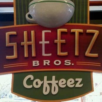 Sheetz - Grocery - 747 Fairfax St, Stephens City, VA - Phone ...