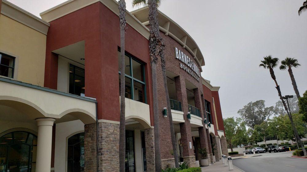 Ventura Gateway: 4826 E Telephone Rd, Ventura, CA