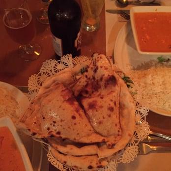 Cinnamon Kitchen - Order Online - 31 Photos & 87 Reviews - Indian ...