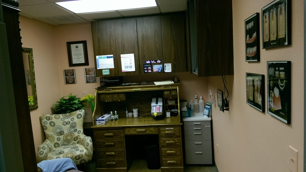 Dental Ormond Beach Fl