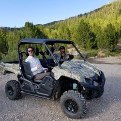 Top 10 Best ATV Rentals/Tours near Nederland, CO 80466