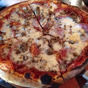 The toad house 75 photos 167 reviews pizza 1405 ne the double standard photo of the toad house bremerton wa united states the protein sciox Image collections