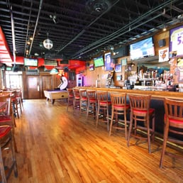 Mother's Federal Hill has fed over , meals to hungry guests. Mother's has won many awards including Top Sports Bar in the country by Sporting News, Ultimate Burger in Maryland by the Food Network, multiple Best of Baltimore awards including Best Bar Food. Mother /5(72).