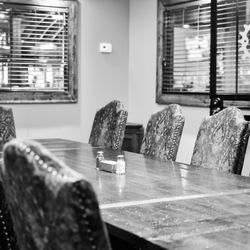 Foundry Kitchen and Bar - 48 Photos & 59 Reviews - Gastropubs ...