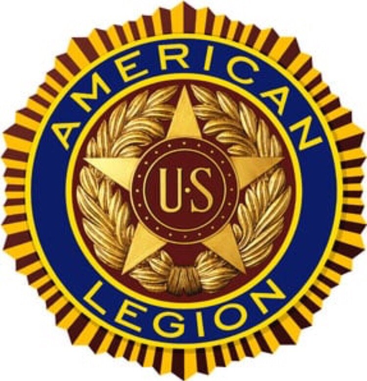 American Legion Post 250: 2620 Blanding Blvd, Middleburg, FL