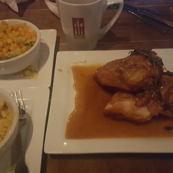 Crave Kitchen & Bar West - 97 Photos & 98 Reviews - American (New ...