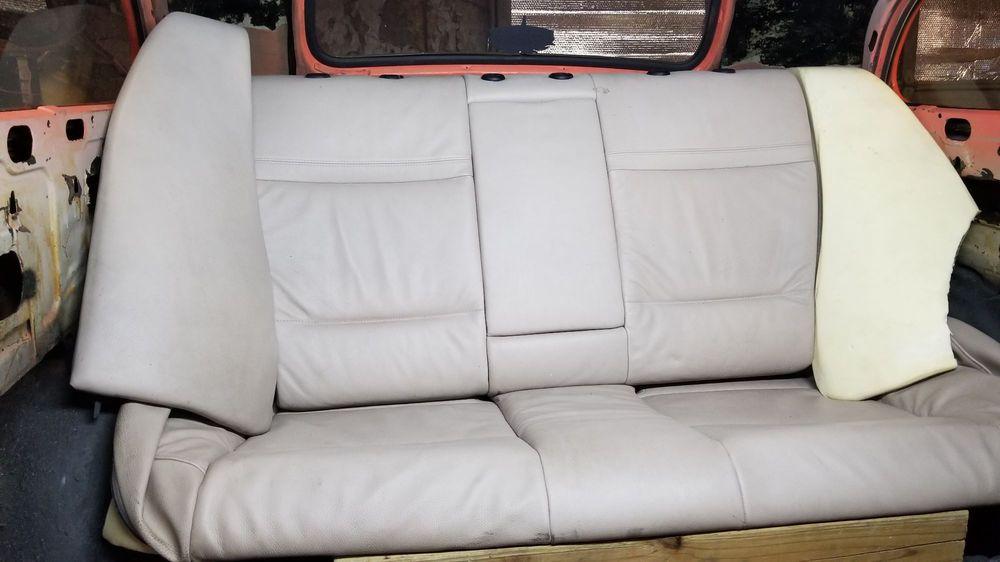 Bradillac Upholstery: Canton, TX