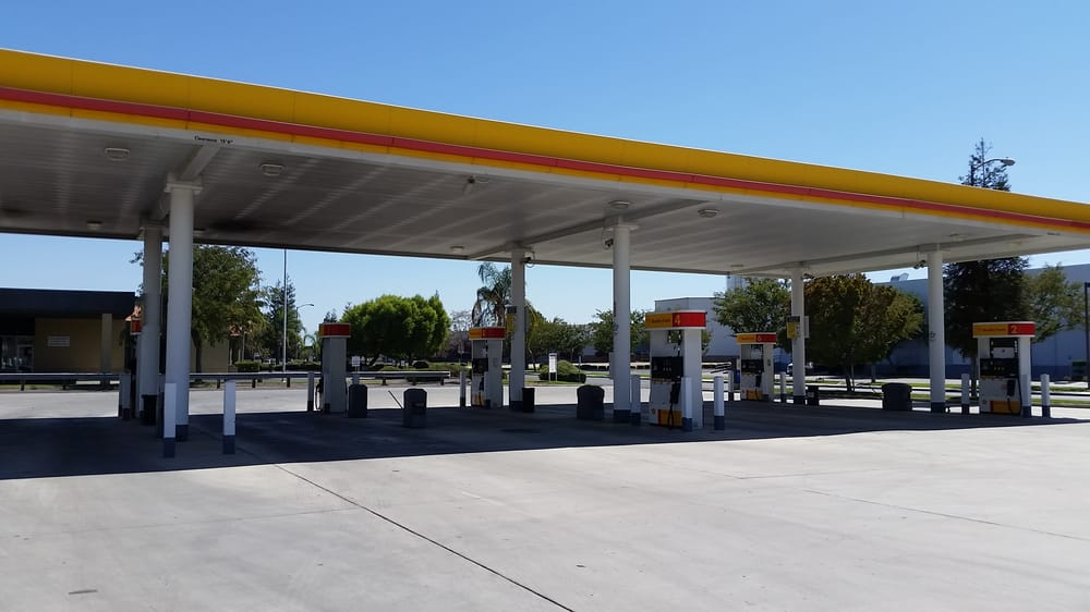 Open Gas Stations Near Me >> Gas Stations Gas Stations That Are Open Near Me