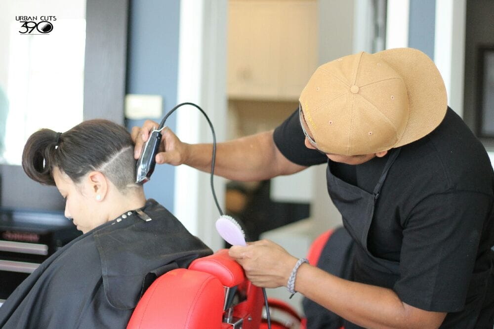 Barber Shop Napa : ... Barbers - 2770 Jefferson St, Napa, CA, United States - Phone Number