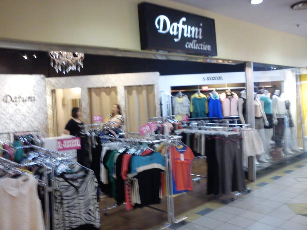Dafuni Collection