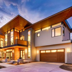THE BEST 10 Architects in Denver, CO - Last Updated