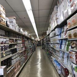 Photo Of Amazing Savings Verona Nj United States